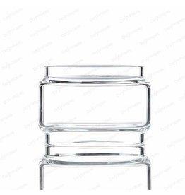 Hellvape Fat Rabbit replacement glass