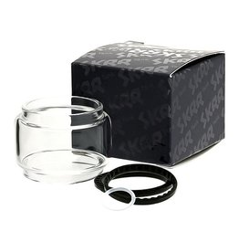 Vaporesso Vaporesso SKRR 8ML Replacement Glass