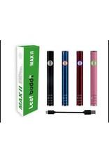 Leaf Buddi MAX II VV Battery by Leaf Buddi w/ Preheat - Assorted Color -