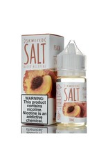 Skwezed Skwezed E-Juice Salts
