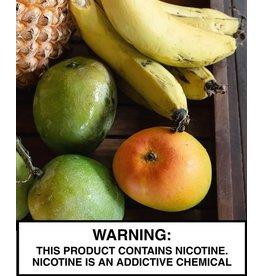 N2 Vapes House Juice Banana Guava E-Juice