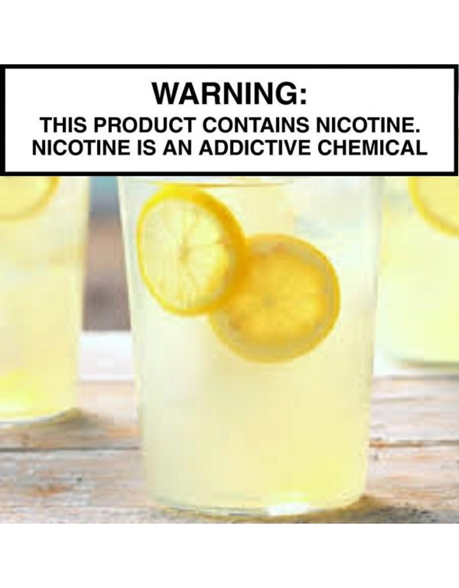N2 Vapes House Juice Lemonade E-Juice