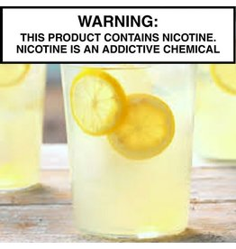 N2 Vapes House Juice Lemonade E-Juice