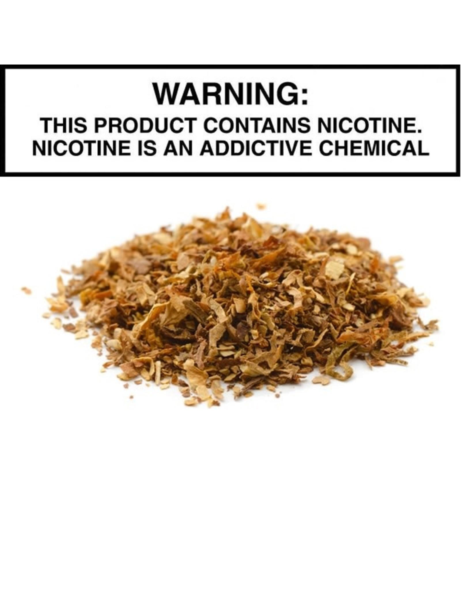 N2 Vapes House Juice Light Tobacco E-Juice