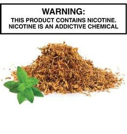 N2 Vapes House Juice Menthol Tobacco E-Juice