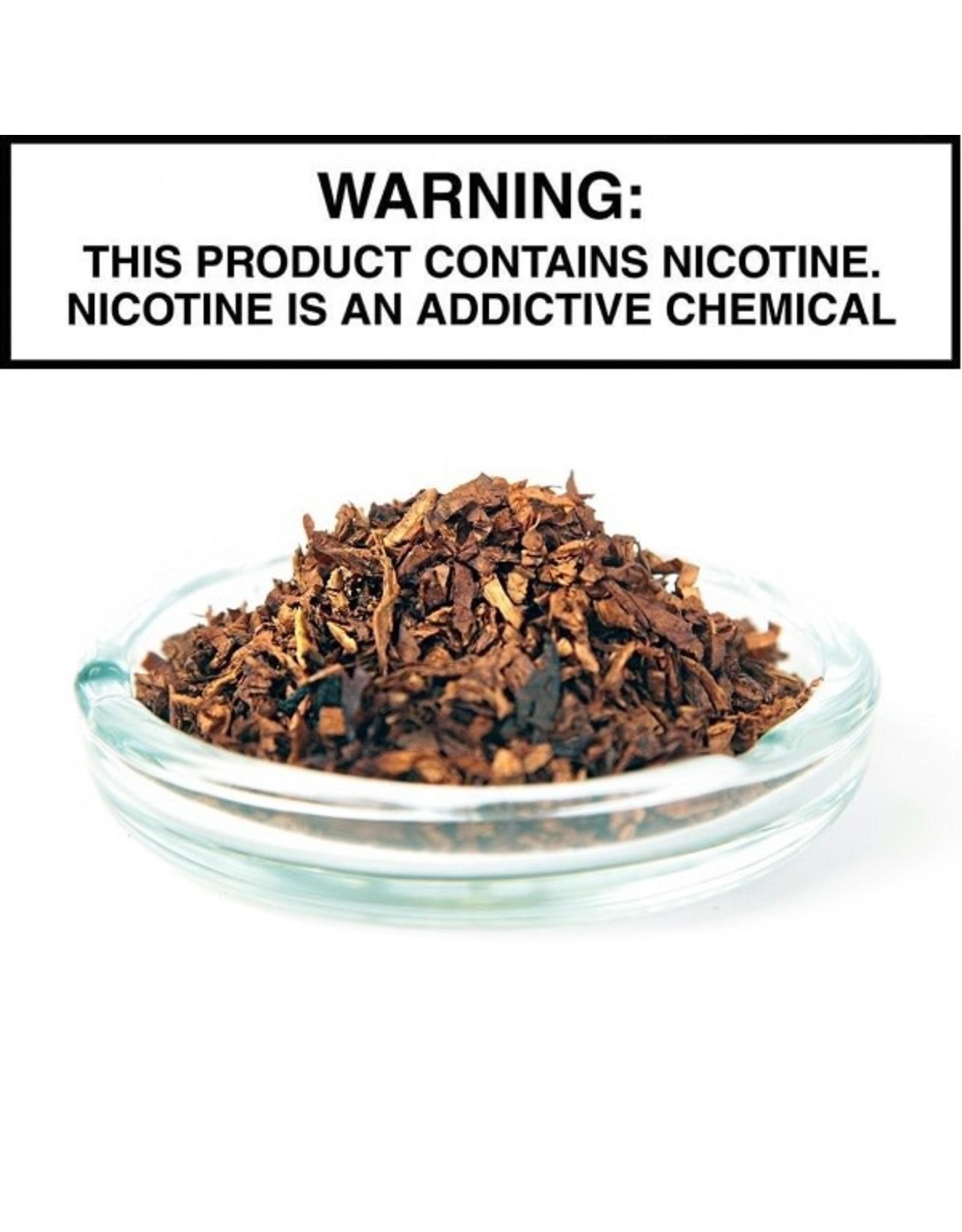N2 Vapes House Juice Mild Tobacco E-Juice