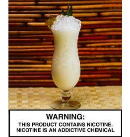 N2 Vapes House Juice Pina Colada E-Juice
