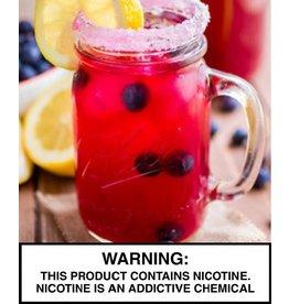N2 Vapes House Juice Raiders Tears E-Juice