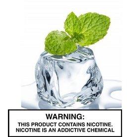 N2 Vapes House Juice Smooth Ice E-Juice