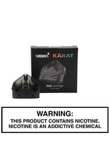 Smoant Smoant Karat Replacement Pod 2 mL