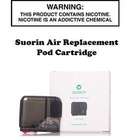 Suorin Suorin Air Replacement Pod Cartridge - 2ML