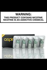 Aspire Aspire BVC Spryte Coil 5 Pack