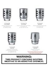 Smok SMOK TFV12 Prince Tank Replacement Coils - Pack of 3