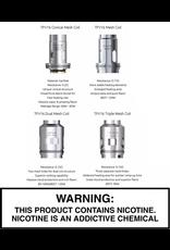 Smok Smok TFV16 Coil- 3 Pack