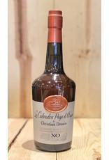 Spirits Christian Drouin Calvados XO