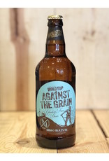 Beer Wold Top Against the Grain