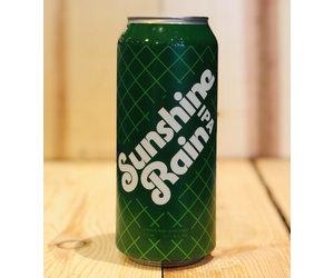 Beer Cabin Sunshine Rain Ipa 473ml
