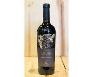 Wine Luigi Bosca 'la Linda' Blend