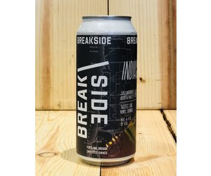 Beer Breakside Flagship Ipa 473ml