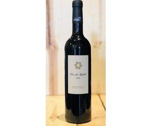 Wine Clos Tafall Priorat