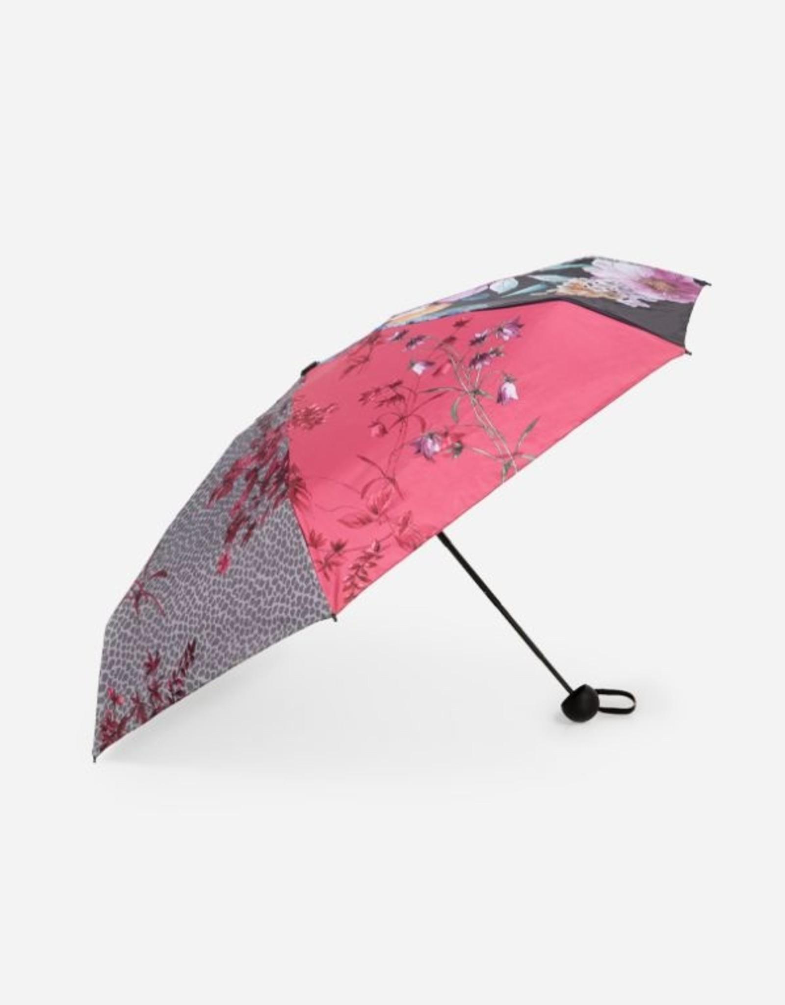 johnny was chateau foldable umbrella