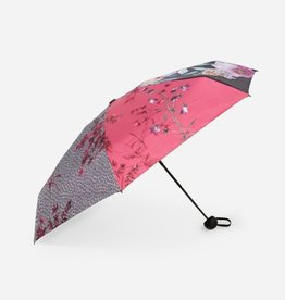 johnny was chateau foldable umbrella