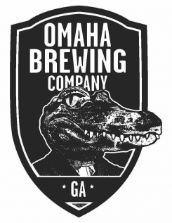 Omaha Brewing Company Hand Sanitizer - Craft Brewery Producing Hand Sanitizer