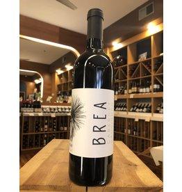 Brea Paso Robles Cabernet Sauvignon - 750 ML