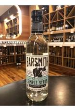 Barsmith Simple Syrup