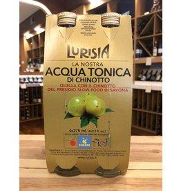 Lurisia Acqua Tonica