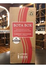 Bota Box Cabernet Sauvignon - 3 Liter