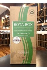 Bota Box Chardonnay - 3 Liter
