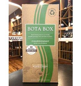 Bota Box Chard - 3 Liter