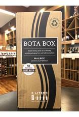 Bota Box Malbec - 3 Liter
