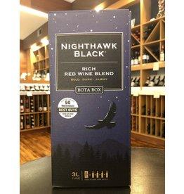 Bota Box Nighthawk  - 3 Liter
