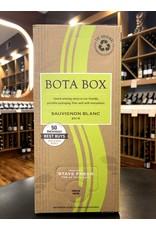 Bota Box Sauvignon Blanc - 3 Liter