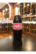 Coca Cola - 12 oz.