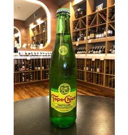 Topo Chico Lime - 12 oz.