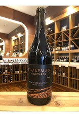 Stolpman Estate Syrah - 750 ML
