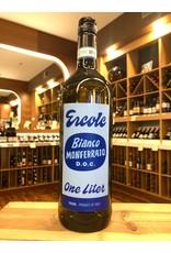 Ercole Bianco - 1 Liter