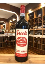 Ercole Red  - 1 Liter