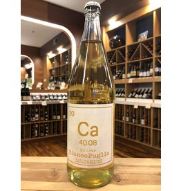 Calcarius Bianco  - 1 Liter