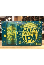Sierra Nevada Hazy IPA  - 6x12 oz.