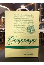 Valpantena Garganega  - 3 Liter