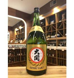 Ozeki Sake  - 1.5 Liter