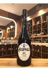 Aspall Dry English Cider