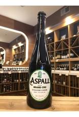 Aspall Grand Cru Cider