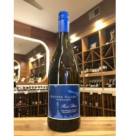 Patton Valley Pinot Blanc - 750 ML