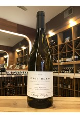 Mary Taylor Anjou Blanc - 750 ML
