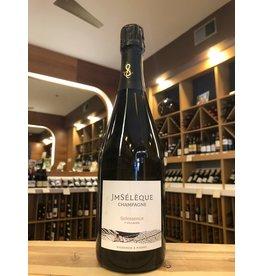 JM Seleque Solessence Champagne - 750 ML